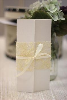wedding-invitation-3395557_1920.jpg