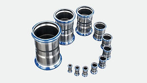img-mapress-stainless-steel-fittings-16-