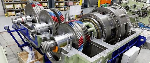 renk-stirnradgetriebe-ta-montage.jpg