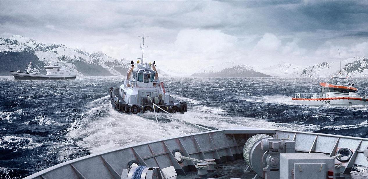 jets-smaller-craft-boats-firegrader.jpg