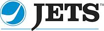 Jets logo.png