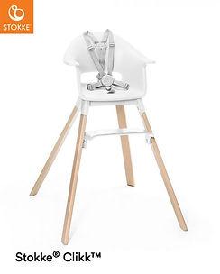 stokker-clikktm-high-chair-white-harness