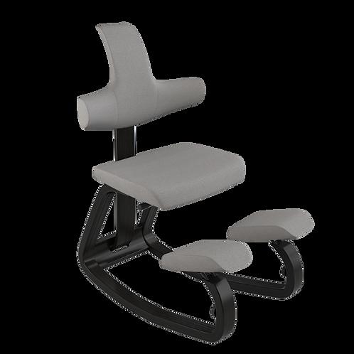 Thatsit balans® hintatalpas szék