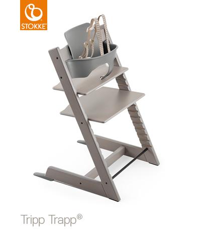 Tripp Trapp® biztonsági heveder