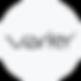 Varier_logo_black2.png