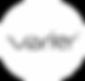 Varier_logo_black.png