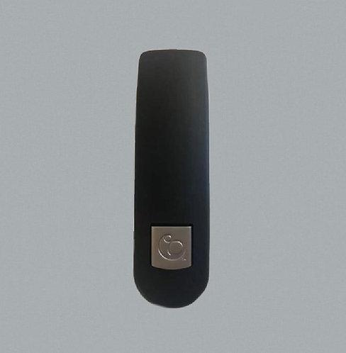 Xplory® hátsó futómű összezáró pedál
