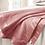 Thumbnail: Silk Blanket