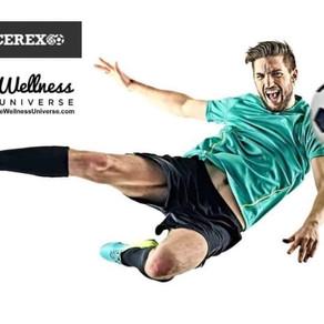 Insider Scoop on Soccerex!