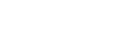 drewpatrick-logo-1-1.png