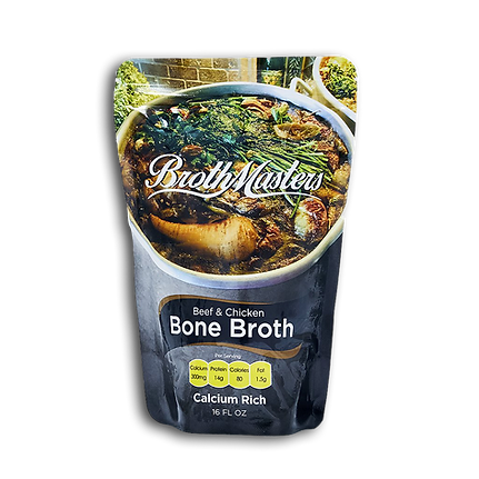 bonebroth.png