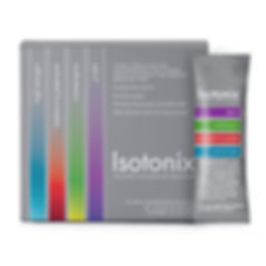 isotonix-daily-essentials-packets.jpg