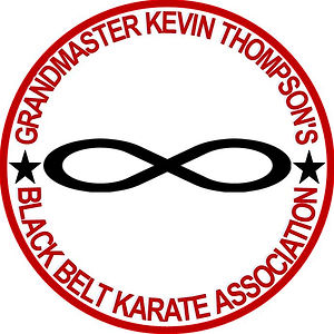 Black Belt Emblem.jpg