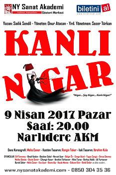 KANLI_NİGAR.jpg