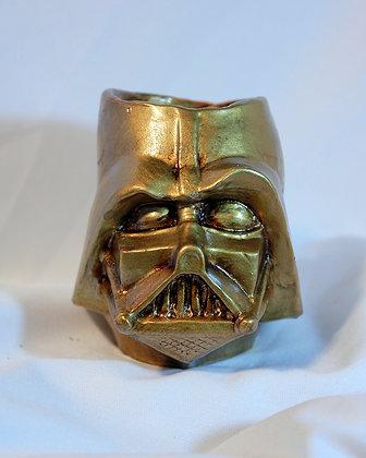 Darth Vader Saksı