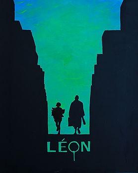 leon mathilda aydınlıkta.jpg