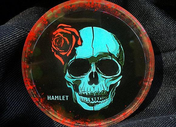 HAMMLET MAGNET