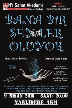 BANA_BİR_ŞEYHLER_OLUYOR.jpg