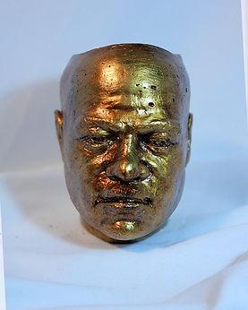 morfeu altın 2.jpg