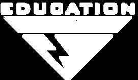 Education Center Logo WHITE.png