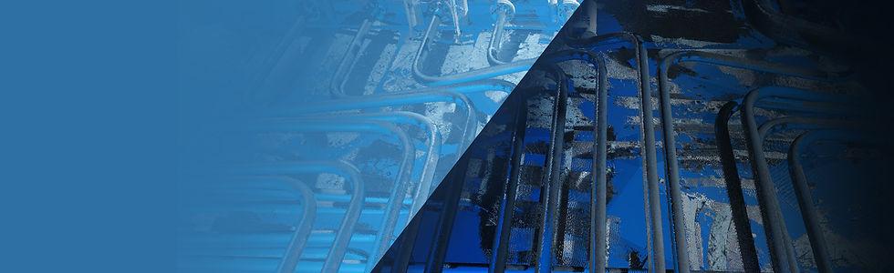 PORTFOLIO Header Image.jpg