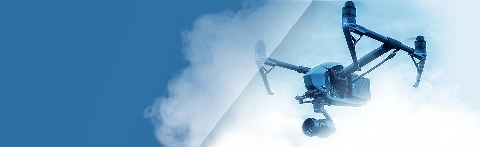 UAV OPERATIONS Header Image.jpg