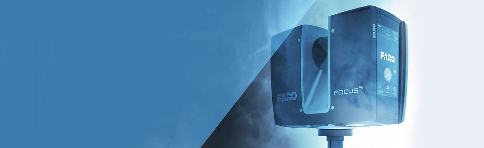 LASER SCANNING Header Image.jpg