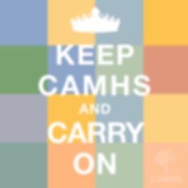Keep CAMHS and carry on.001.jpeg