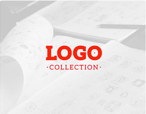 logo coll.jpg
