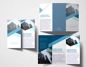 Depliant e Brochure.jpg