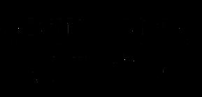 logo CM stilizzato nero.png