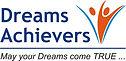 Dreams Achievers logo Fin.JPG