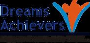Dreams Achievers logo Fin.png