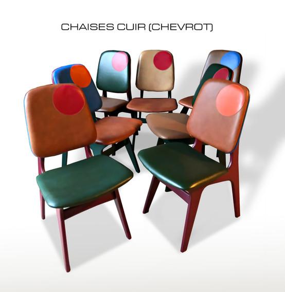 Chaises Cuir Chevrot.jpg