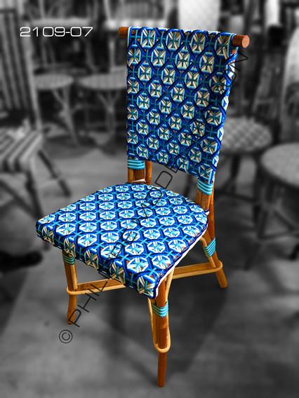 Chaises droites 2109_07.jpg