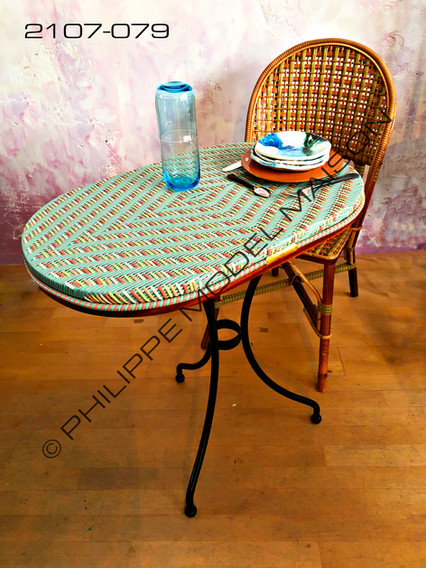 Table oval tressée_IMG_9873.jpg