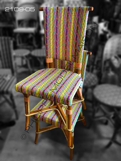Chaises droites 2109_05.jpg