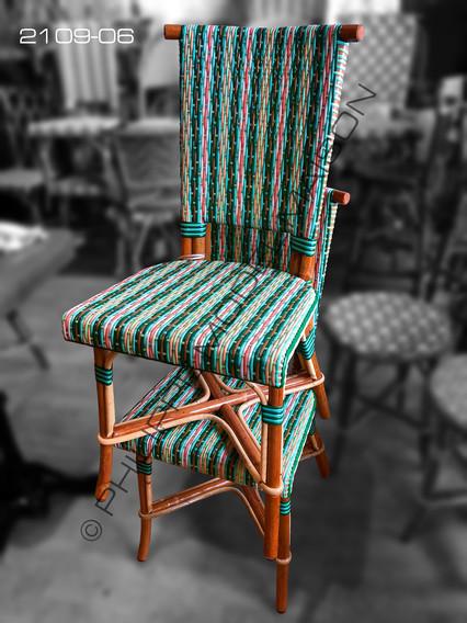 Chaises droites 2109_06.jpg