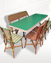TABLE - IMG_9453_G_small.jpg