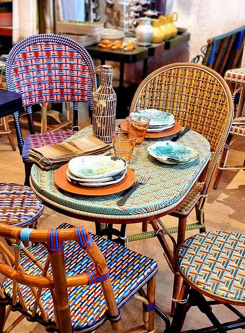 Table oval tressée_20210707_122825_2.jpg