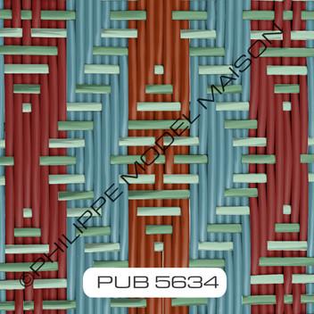 PUB 5634_small.jpg