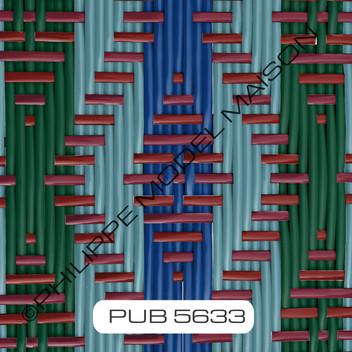 PUB 5633_small.jpg