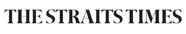 The_Straits_Times_logo_black.png
