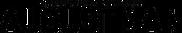 pf-4c6b720a-aff8-4c45-a4fa-c9cc4d03ca6b-