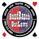 bandranch_outlaws.png