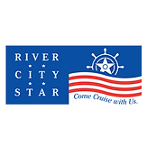river_city_star.png