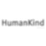 humankind.png