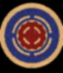 mandala-1808249__340.png