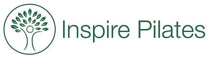 Inspire Pilates Studio Logo.JPG