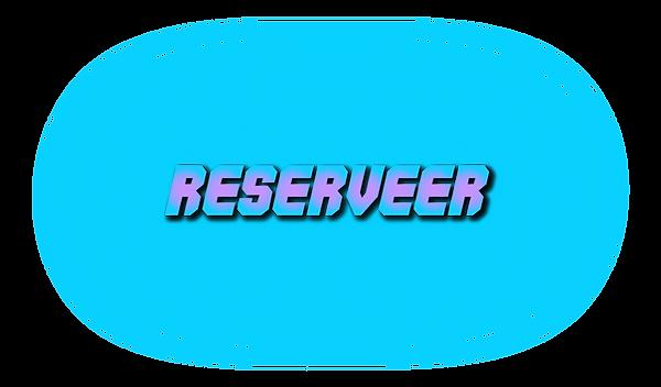 reserveer.png